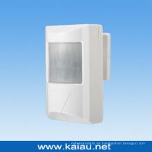 Sensor de movimiento inteligente PIR (KA-S73)