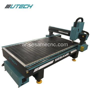 cnc router engraving machine for wood plywood