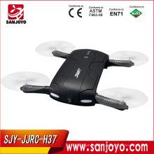 Helicóptero de los artículos 2.4G que compite con Quadcopter juega el abejón de la cámara de RC en eléctrico con la cámara y WIFI para los niños