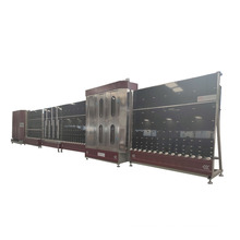 CAIG2030 Line Of Making Insulating Glass