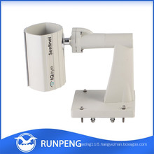 OEM High Precision Security Camera Enclosure