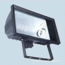 Dispositivo de iluminación de reflector (DS-330)
