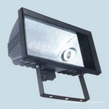 Floodlight Fixture (DS-330)