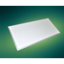 600x1200x11mm Light(Side-emitting) de painel de LED