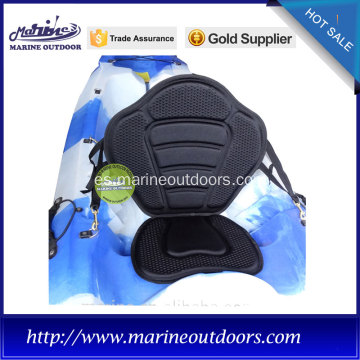 Asiento para kayak Black Ocean para kayak Sit On Top