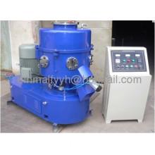 Efficient Plastic Grain Machine China Manufacturer