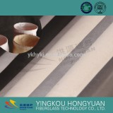 Industrial Dust Filter Material Dust Filter Roll