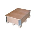 Transportfri Fumigation Packaging Wooden Boxes