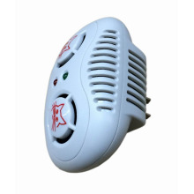 High quality electronic pest repeller eco friendly