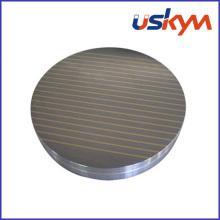 Mandril magnético permanente redondo (MC-005)