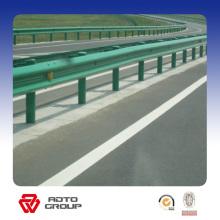 barrera de carretera