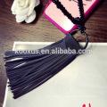 Мода ожерелье моды ювелирные изделия Колье кистями ожерелье
