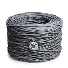 0.51 Bare Copper Cat5e Network Cable