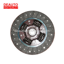8-97368061,8-97368048 OEM Standard Size Iron material Clutch disc