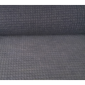 Interlock Felt Silk Fabric for Mattress Ticking