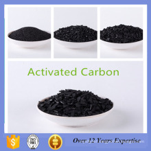 Drinking water treatment coconut shell charcoal for sale