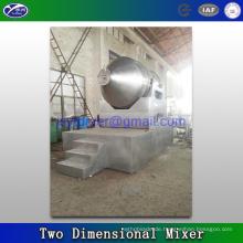 Großverkauf der fabrik Pulvermischer maschinen