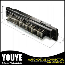 Ket Mg642491 Automotive Wire to Board ECU 93p Connector