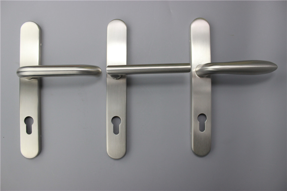 Diverse Styles Door Handle