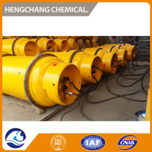 Agriculture Chemical Liquid ammonia for Fertilizer