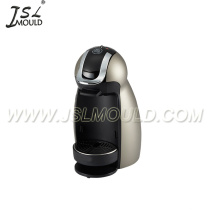 Hot Sale Top Quality Plastic Coffee Maker Mold
