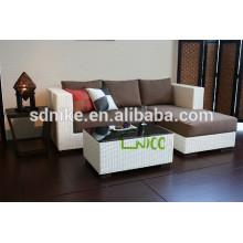 2014 neueste Designs klassische Ecke Sofa Design Wohnzimmer allgemeine Verwendung Möbel