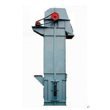 DTG bucket elevator Flour mill matching equipment