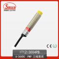 Interruptor De Proximidade De Uso Geral (IT12-3004PB)