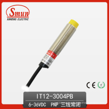 Proximity Switch General Purpose (IT12-3004PB)