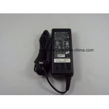 Adaptateur secteur pour Delta ADP-65jh dB 19V 3.42A 5.5 * 2.5mm