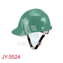 Jy-5524industrieller kundenspezifischer Aufbau-Sturzhelm