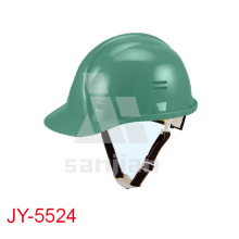 Jy-5524industrial Custom Construction Helmet