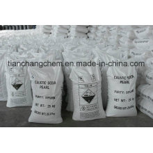99%, 96%, 98% Industrial Chemicals Caustic Soda (flakes, pearls, solid)