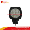 Led Spot Spot Light Wholesale