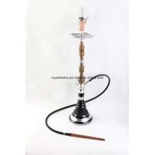 Modern Design Germany Wookah Hookah