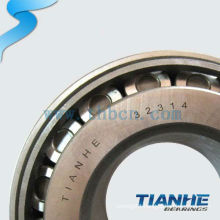 high load-bearing roller tapered roller bearing 30318 used water drilling machine