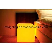 40cm LED Cube Light / LED Furniture