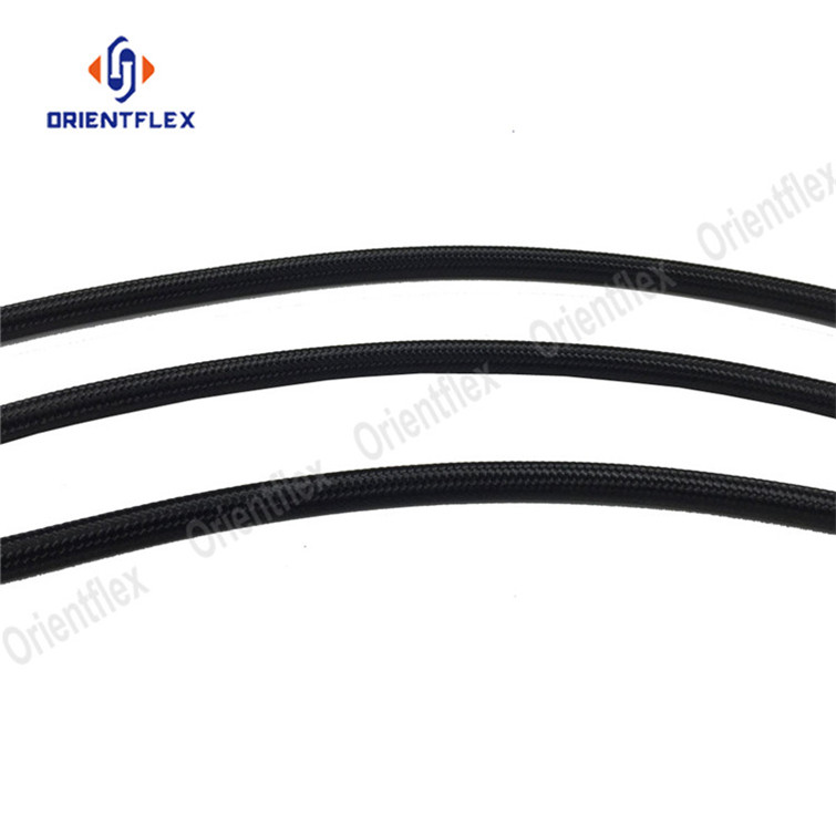 Oil Cooler Hose Sae J1532 5