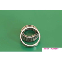 T4CB140 bearing