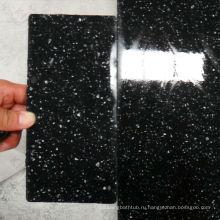 имитация гранита ,кварца hanstone,твердый поверхностный материал
