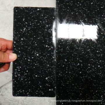imitation granite ,hanstone quartz,solid surface material