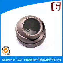 China Reliable Customized Parts CNC Machining Companies