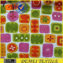nombres de patrones plaid tapicería textil materias primas