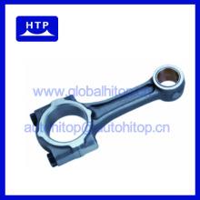 Dieselmotor Teile geschmiedet Pleuel für Kubota VT1305 16241-22012