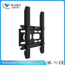 Ruby Mount Soporte para montaje en pared de TV de perfil bajo
