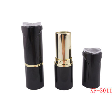 Noble Young Girl Lipstick Tube