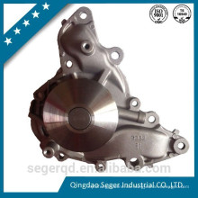 Modell 9332 Auto Wasserpumpengehäuse