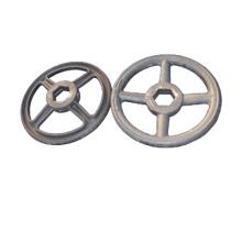 Sand casting aluminum OEM China