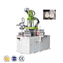Máquina de moldeo por inyección de bombilla LED automática