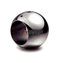 Bola de muñón para la vávula de bola (LF2)